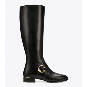 SOFIA RIDING BOOT