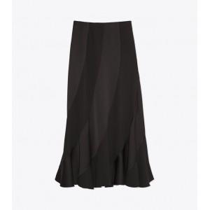 Hailee Skirt