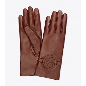 MILLER LEATHER GLOVE