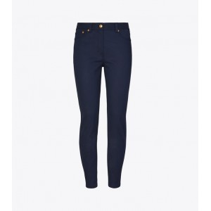 VANNER TAILORED PANT