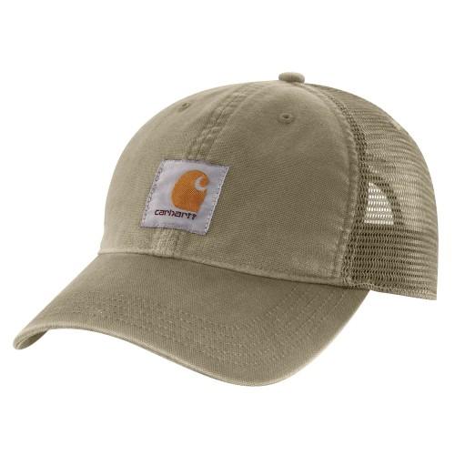 칼하트 Buffalo Cap