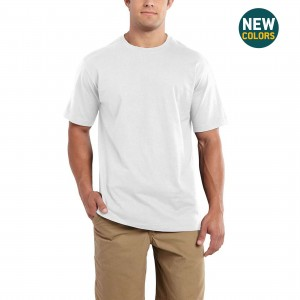 Maddock Non-Pocket Short-Sleeve T-Shirt
