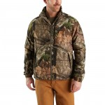 8-Point Jacket
