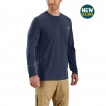 Force Extremes Long-Sleeve T-Shirt