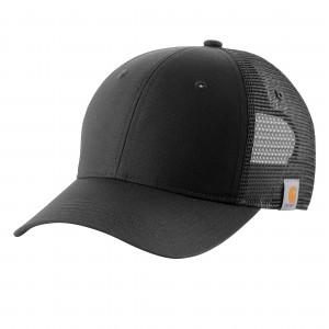 Rugged Professional Series Baseball Cap