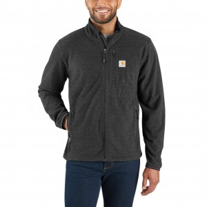 Dalton Full-Zip Fleece Jacket