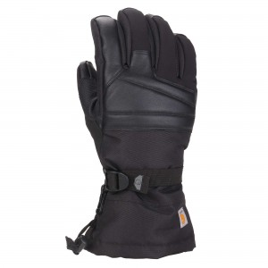 Cold Snap Insulated Glove