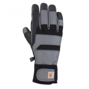 Flexer Insulated Glove
