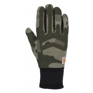 Roboknit Glove