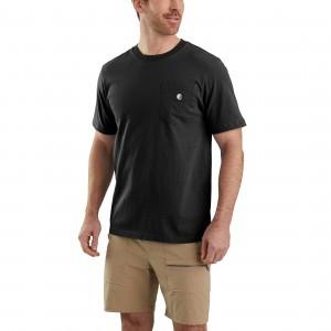 Hurley x Carhartt Mens T-Shirt