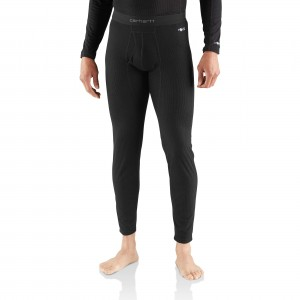 Base Force Lightweight Bottom