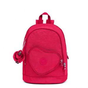 HeartSmall Kids Backpack