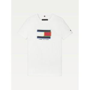 TH Kids Flag T-Shirt