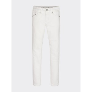 TH Kids Skinny Fit Jean