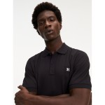 Lewis Hamilton Regular Fit Polo Shirt