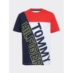 TH Kids Tommy T-Shirt