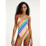 Pride Swimsuit