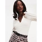 Zendaya Fine Knit Sweater