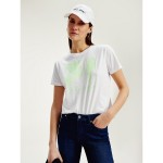 Organic Cotton Relaxed Fit T-Shirt
