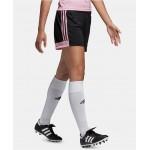 Womens Tastigo 19 Soccer Shorts