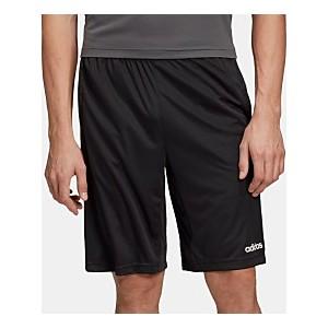 Mens Designed 2 Move ClimaCool Training Shorts