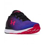 Girls Charged Bandit 4 Running Sneakers from Finish Line