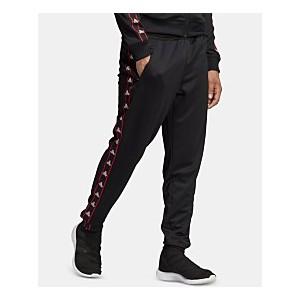 Mens Tango Logo Track Pants