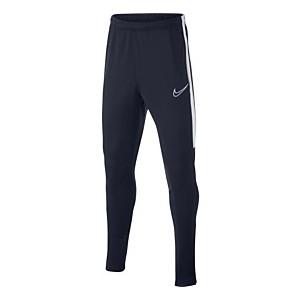 Big Boys Dri-FIT Academy Soccer Pants