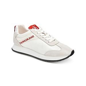Mens Jarrold Sneakers