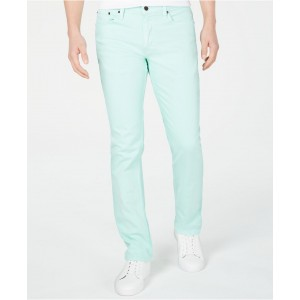 511 Slim Fit Colored Jeans