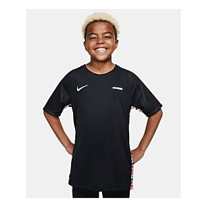 Big Boys Dri-FIT Mercurial Soccer Shirt