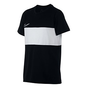 Big Boys Dri-FIT Academy Colorblocked T-Shirt