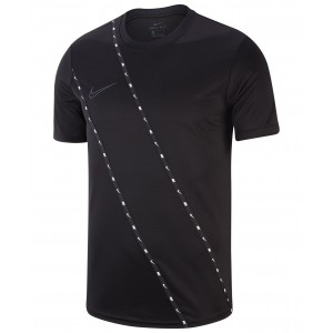 Mens Dri-FIT Academy Soccer Shirt
