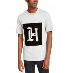 Mens Lewis Hamilton Graphic T-Shirt