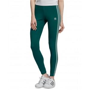 3-Stripe Leggings
