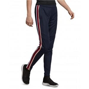 Tiro ClimaCool 3-Stripe Training Pants