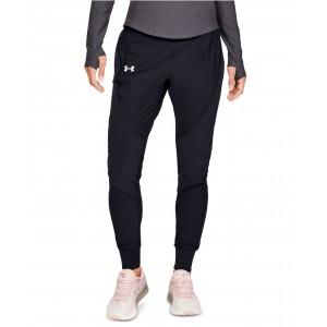 Qualifier Speedpocket Pants
