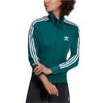 Womens Adicolor Firebird Track Jacket