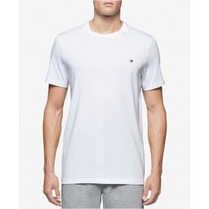 Mens Cotton Undershirt