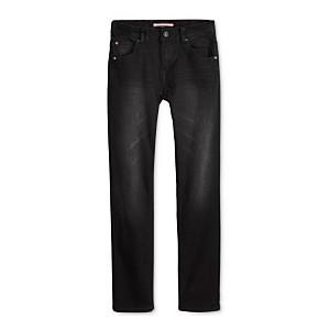 Regular-Fit Wrecker Stretch Jeans, Toddler Boys