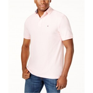 Mens Classic-Fit Ivy Polo, Created for Macys