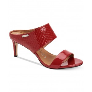 Womens Cecily Dress Sandal