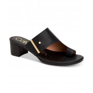 Womens Daria Dress Sandals, Created for Macys