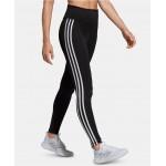 Design 2 Move ClimaLite High-Rise 3-Stripe Leggings