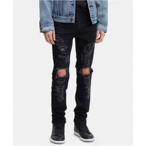 Mens 510 Skinny Fit Jeans