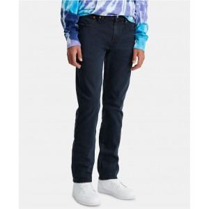 511 Slim Fit Cool Max Jeans