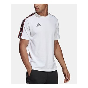 Mens Tango Logo T-Shirt