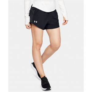 Fly By Training Shorts
