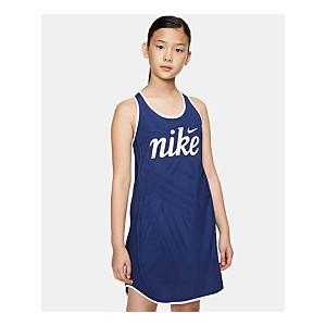 Big Girls Moisture Wicking Soccer Top Dress
