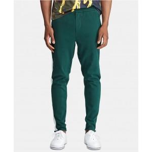 Mens Interlock Active Pants, Created for Macys